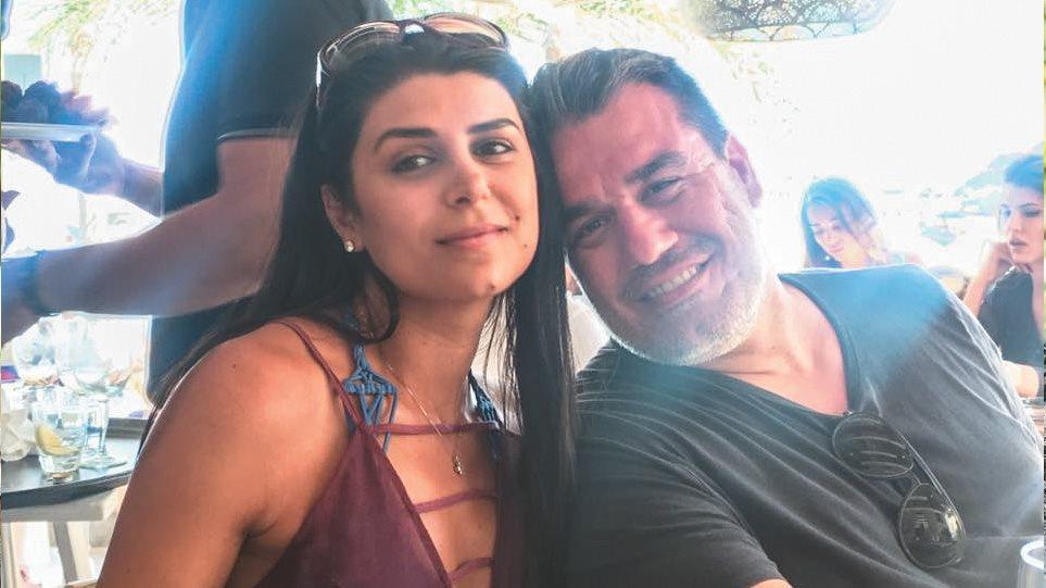 Dating σε La Paz Mexico